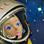 Kai-Uwe Schrogl: Raumfahrt und Kommunikation. Von Kunst über Propaganda zur Politik