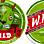 W.I.L.D. - 5 Years INOP feat. Fördl and Michi Hacker