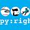 copy:right! - ein Entwurfsprojekt für eine Bücherei in der Donau City