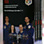 monochrom ISS DVD Set Launch Celebration