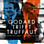Wien Kinostart: Godard trifft Truffaut - Deux de la Vague