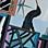 Nader Ahriman «Die Hegelmaschine trifft die Weltseele»