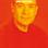 IoA Sliver Lecture: Jeffrey Kipnis