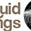 Liquid Things