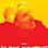 IoA-Sliver Lecture: Thom Mayne