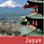 Reportage Japan: Kratzer im glänzenden Lack