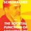 IoA Sliver Lecture: Patrik Schumacher