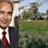 Sekem - Nachhaltige Entwicklung in Ägypten