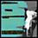 Release Ve.Schheft Nr. 04, Norah Noizzze & Band