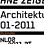 Zehne zeigen! & Planlos2011.at
