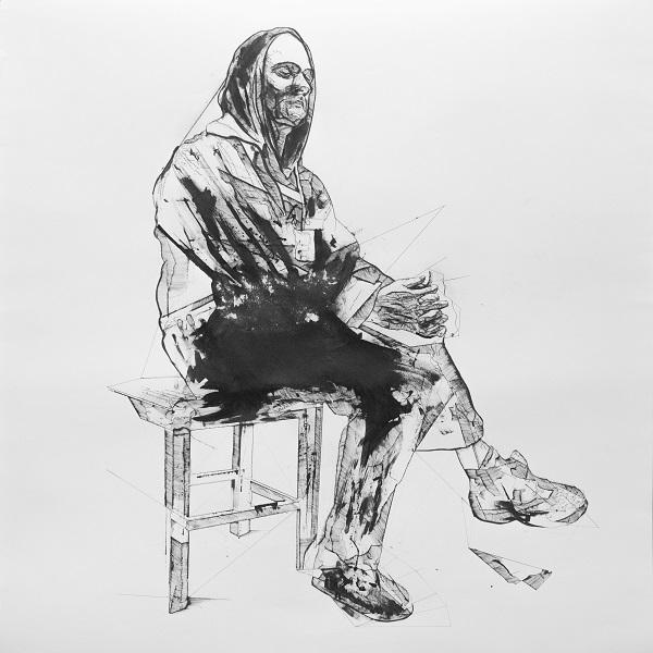 Christian Bazant-Hegemark