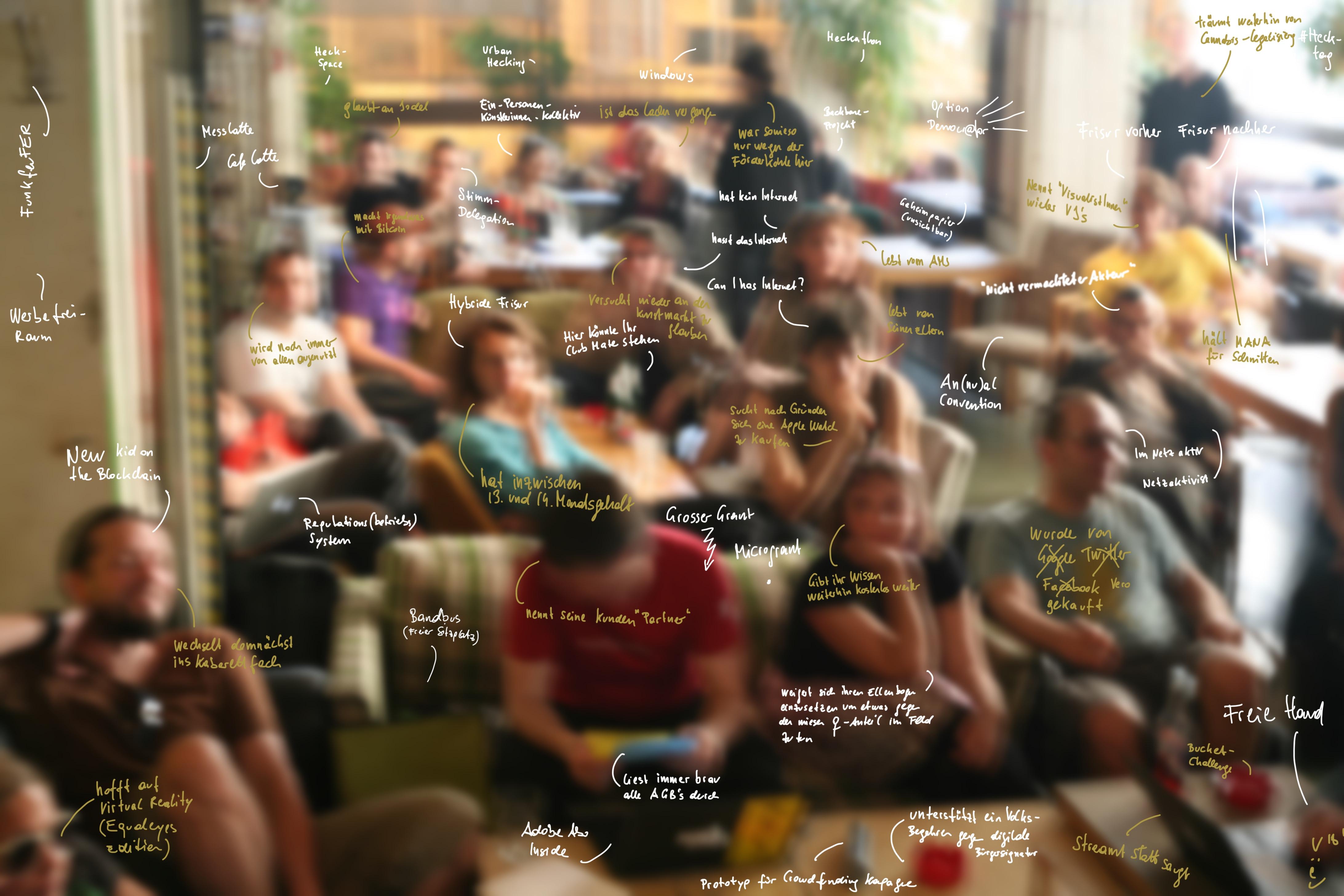eSeL Textbild (2018): Hommage an netznetz.net 2006-2012